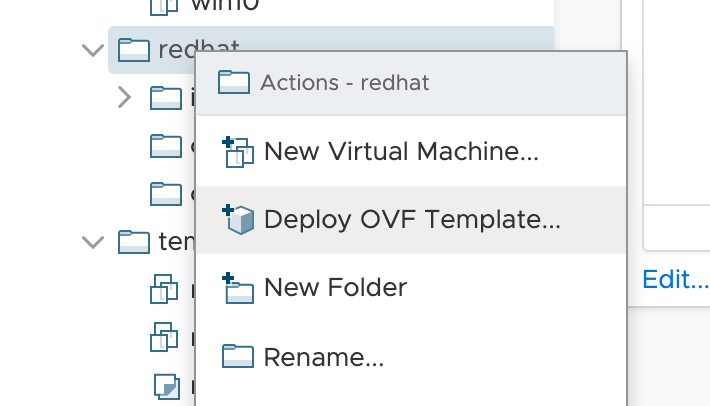 1-deploy-template