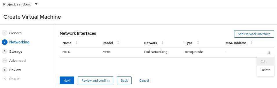 20-create-vm-03-networking