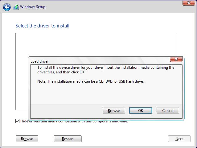 30-install-disk-02-loaddriver