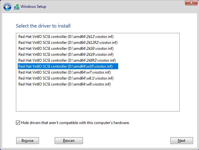 30-install-disk-03-selectdriver