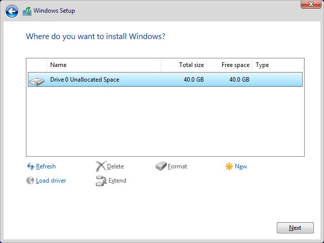 30-install-disk-04-found
