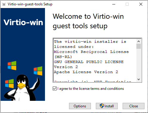 50-install-virtio-03-guest-tools-license