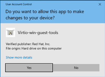 50-install-virtio-04-guest-tools-perms