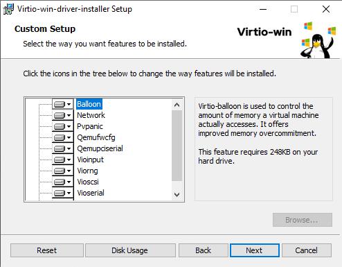 50-install-virtio-07-drivers-select