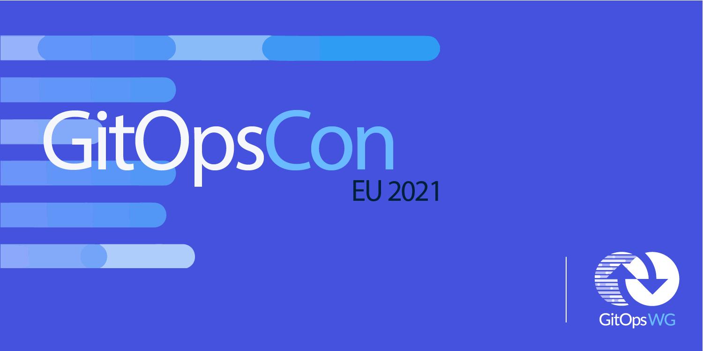 GitOpsCon banner large