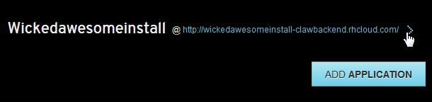 WickedAwesomePants