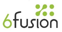 6fusion-small