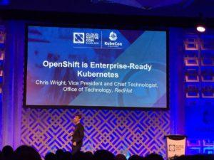 enterprise-kubernetes-openshift-kubecon