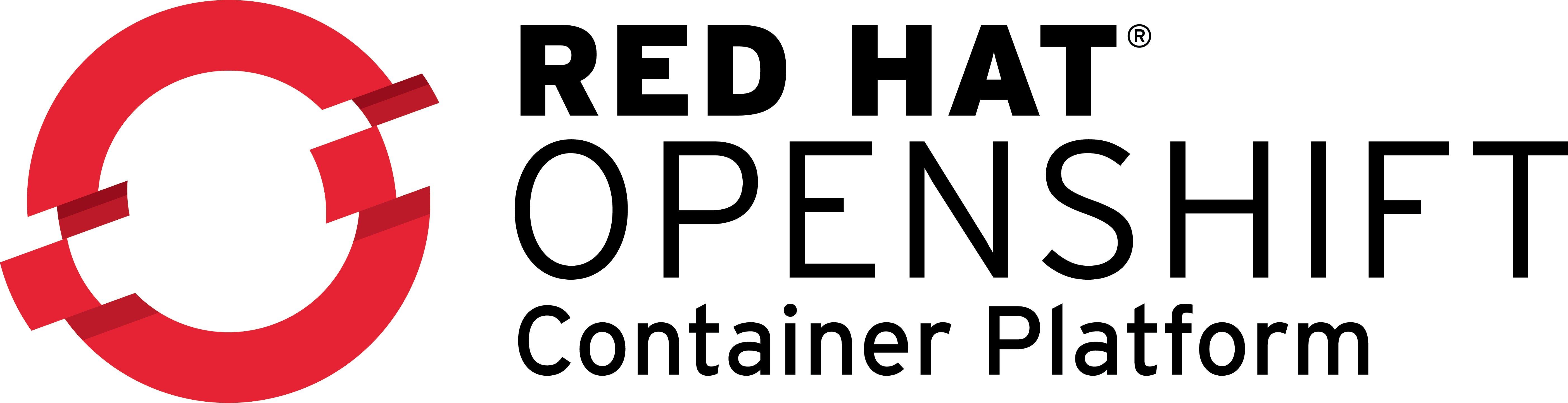 Logotype_RH_OpenShiftContainerPlatform_wLogo_CMYK_Black