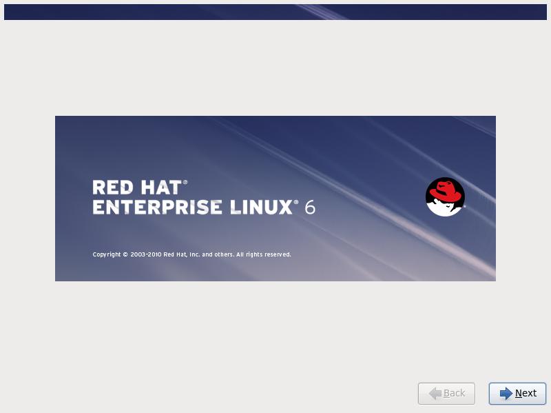 Red Hat OpenShift Enterprise Basic Server