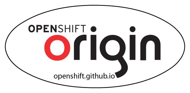 OpenShift Origin Release 3 is here!