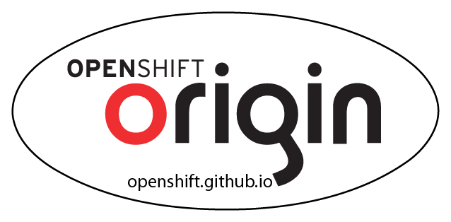 Visit http://openshift.github.io today!