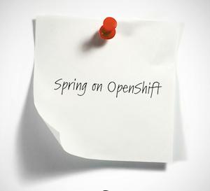 Effortless Spring on QuickStart with QuickStarts