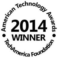 american_technology_awards_2014