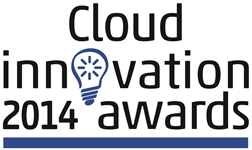 cloud_innovation_awards_2014