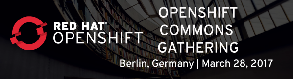 commons-full-berlin-blog