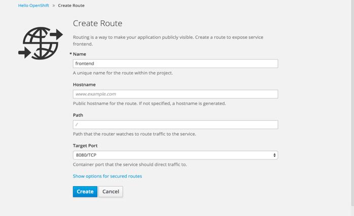 create-route