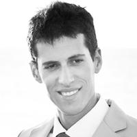 Germán Sánchez on OpenShift