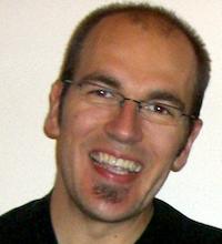 Harald Pehl on OpenShift