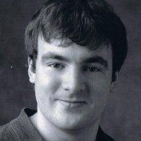 John on OpenShift