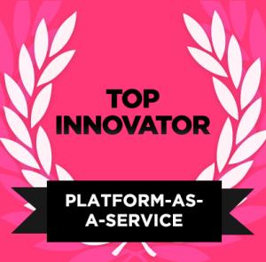 developerweek_top_innovator_2014