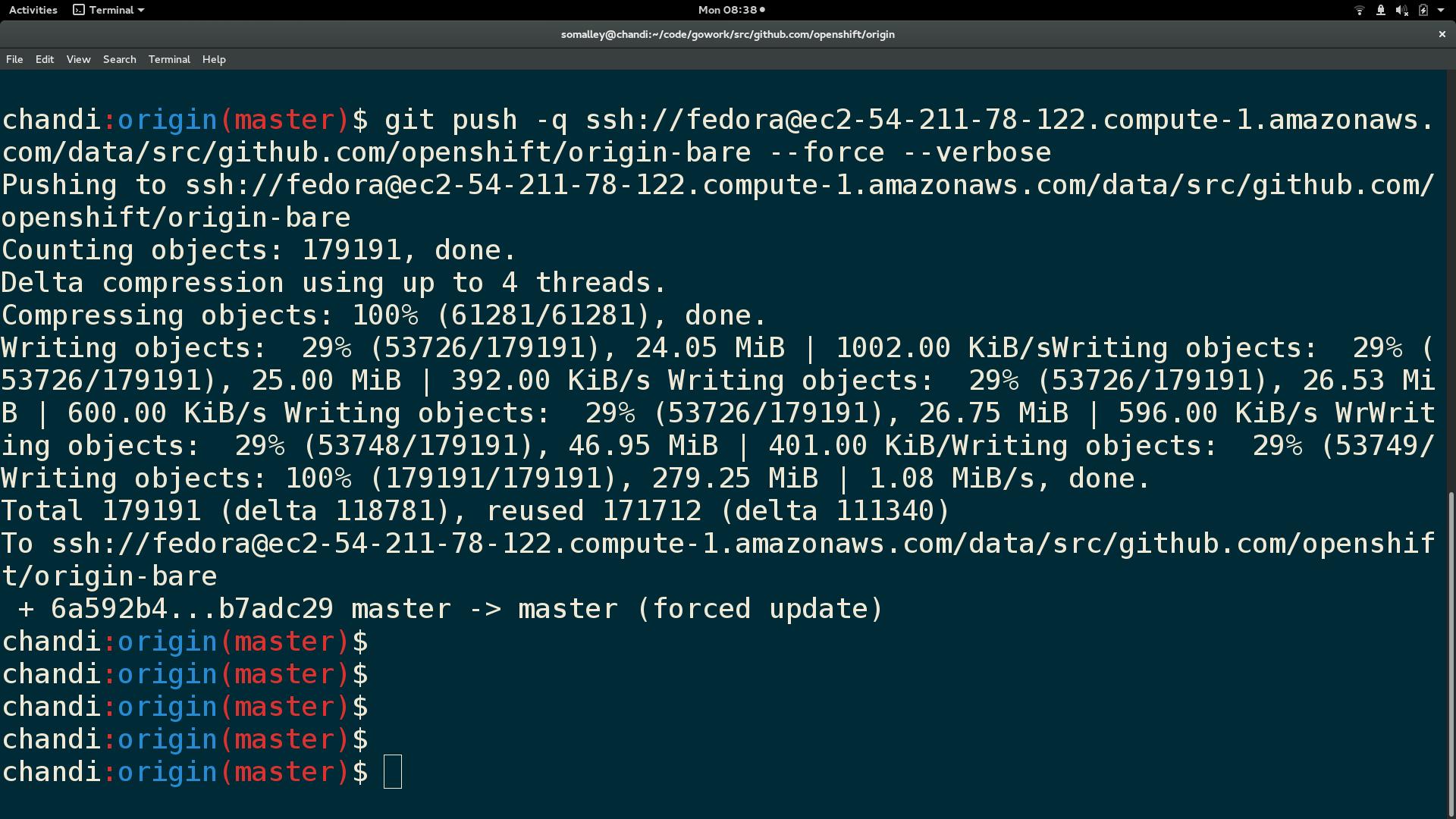 git_push_output