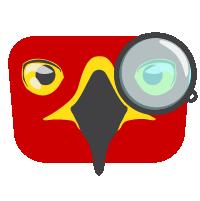 Hawkular logo
