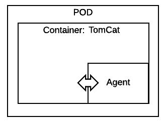 Container Tomcat Agent