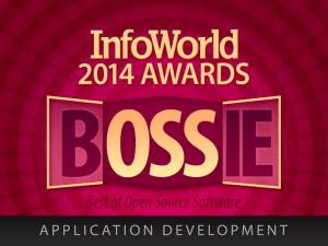 infoworld_bossie_2014
