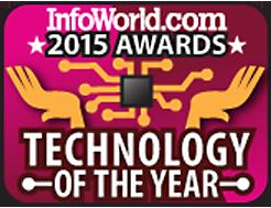 infoworld_toy_2015