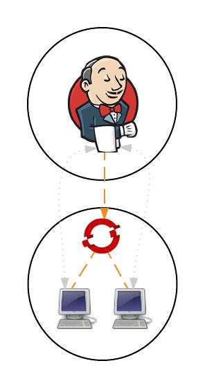 jenkins-external-logo