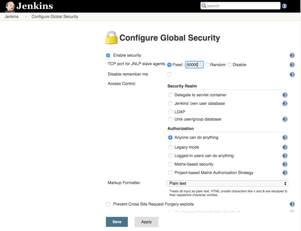 jenkins-security-1024x785