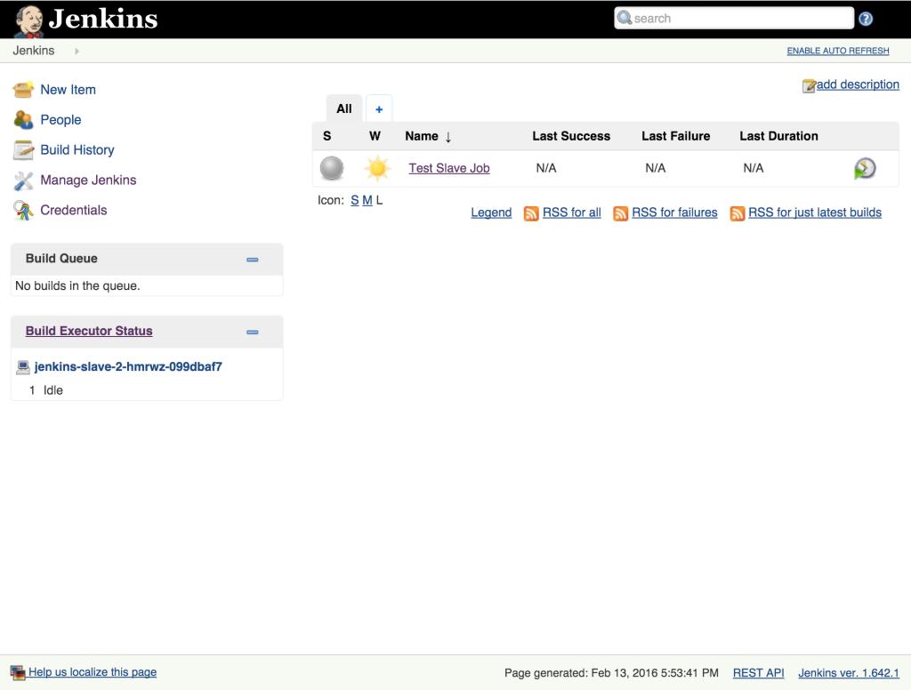 jenkins-slave-register-1024x776