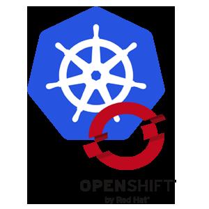 k8s-openshift
