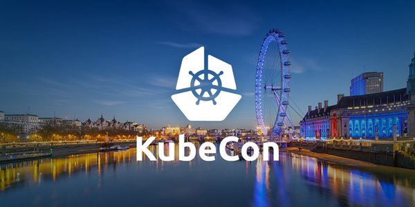 kubecon-2