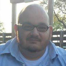 OpenShift Developer Spotlight: Michael Minter