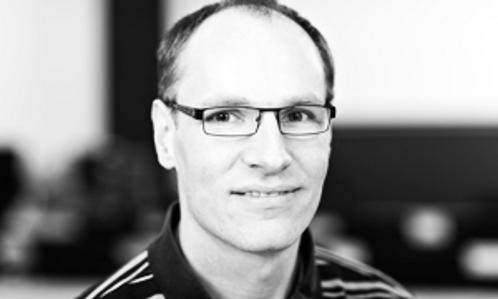 OpenShift Developer Spotlight: Morten Mathiasen