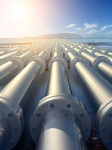 mutilple-pipelines
