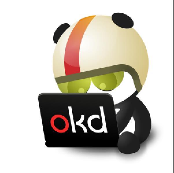 okd-1