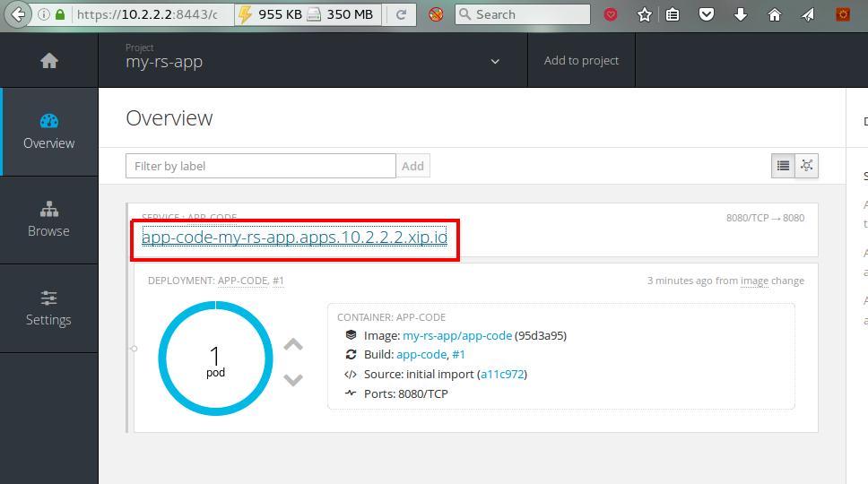 openshift-deployed-code