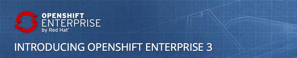 openshift-enterprise-3-banner