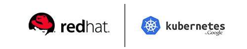 openshift-with-kubernetes