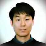 Jooho Lee