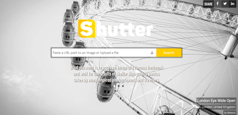 Learn more about Shutter in our App Gallery
