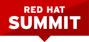 Check out the OpenShift for Operators lab at Red Hat Summit 2017!