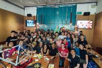 We BuildSG Team