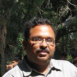 Yashwant Gourisetti