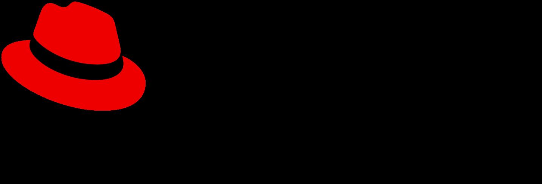 Logo-Red_Hat-OpenShift-A-Standard-RGB