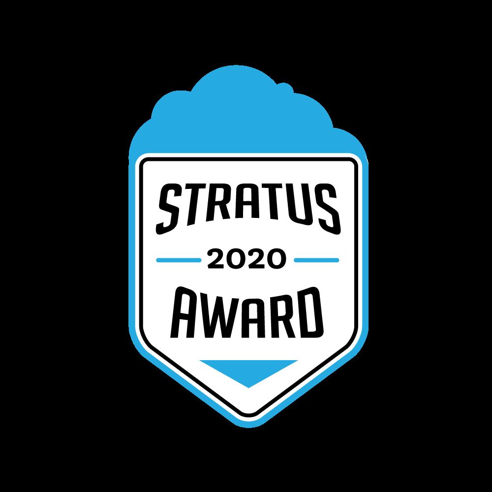 STRATUS_AWARD-LOGO-2020