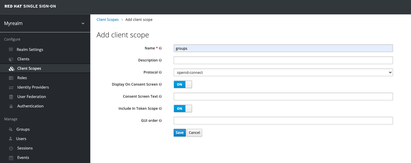 add-client-scopes